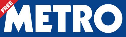 Metro_Logo-428x127