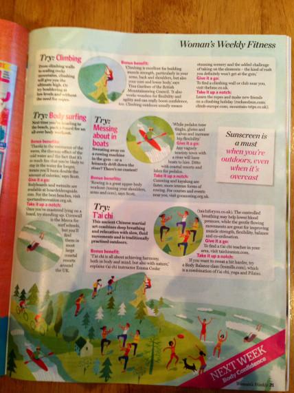 Scott-Laidler-Womens-Weekly-pg3-15th-June-428x571
