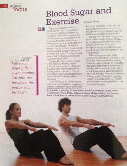 Scott-Laidler-Your-Wellness-Magazine-28th-August-428x556
