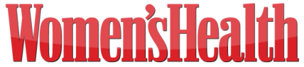Womens-Health-logo1-620x138-428x95