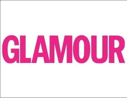 glamour-magazine-logo-428x332