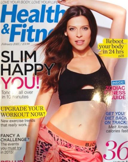 health-fitness-magazine-428x540