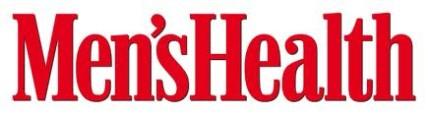 mens-health-logo-428x114