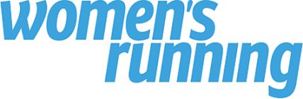 womens-running-magazine-logo-428x140