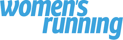 womens-running-magazine-logo-428x140